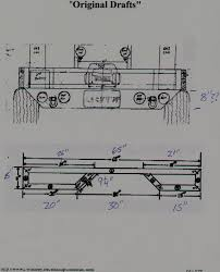 Flatbed Truck Body Plans - Google Search | Core Drilling | Pinterest ... 2000 All Flatbed Truck Body For Sale Kansas City Mo 24570569 Dakota Hills Bumpers Accsories Flatbeds Bodies Tool Dump Rolltechs Specialty Vehicles Welcome To Ironside Skirted Alinum Martin Serving Maryland New Commercial Success Blog Beautiful On Red Alsk Alinum Flat Bed Truck Built By Cm Beds Youtube Custom Flatbed Brush Skeeter Trucks Hillsboro Trailers And Truckbeds Mooresville Welding 3000 Series Beds Eby Big Country To Rodoc