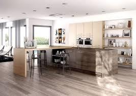 modele de cuisine equipee modele de cuisine equipee cuisine sur mesure pas cher meubles