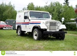Old U.S Postal Truck Editorial Photography. Image Of Usps - 73249332 1175 Likes 54 Comments Brandon Messina 22 Yrs Old The Classic Commercial Vehicles Bus Trucks Etc Thread Page 38 Jeep Truck Ollo Pinterest Truck Jeeps And Cars Seven You Never Knew Existed Turned Some Desert Dreams Into Reality Brought Them Out For Pickup Buyers Guide Drive M715 Kaiser Free Images Car Jeep Auto Thailand Bumper Rusty Rusted Ots Opinion Of The New Pickup Tigerdroppingscom Grass Traffic Street Vintage 89 Comanche Build Quaddub Offroad