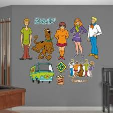 Fathead Baby Wall Decor by Fathead Wall Decals Posters At Allposters Com