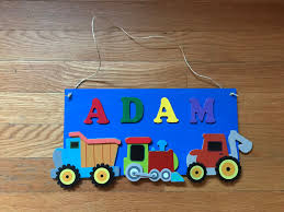 Nursery Name Sign Name Room Sign Kids Name Sign Truck 2006 Intertional 4200 Sign Truck Item J4062 Sold Augu Sign Truck For Sale Youtube H110r Hireach Telescopic Bucket H110 Elliott Equipment No Or No Parking Signprohibit Vector Illustration Socage 94ft Arial Truckford F750 Diesel Rollover Warning Vector Image 1544990 Stockunlimited Search Results For Trucks All Points Sales Overtaking Ban Prohibition Icon Stock Forklift Stock Illustration Of Board Central Wraps Utility Tank Sale On A No Car Fun Muscle Cars And Power
