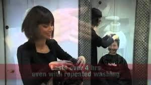 natrapower handshield liquid gloves industrial hair dye youtube