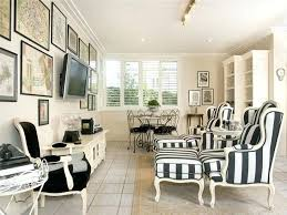 French Country Living Room Ideas by French Modern Living Room U2013 Courtpie