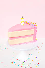 Happy Birthday to my pany I hope you guys can join me in celebrating and eat some desserts too Are any of you celebrating business job milestones soon