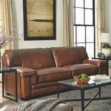 Wayfair Soho Leather Sofa by Elements Fine Home Furnishings Paladia Leather Sofa New House