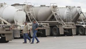 100 Truck Stops In San Antonio Tx API Texas Is Global Energy Powerhouse Midland ReporterTelegram