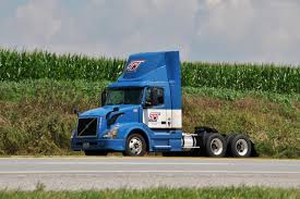 Ltl-trucks | AAA Cooper Transportation 2016 Holiday Schedules For Us Ground Services Logistics Plus Aaa Cooper Transportation Competitors Revenue And Employees Owler State Pages_rev101708_alms Truck Trailer Transport Express Freight Logistic Diesel Mack Hobby Trucking Tnsiam Flickr Brewton Chamber Of Commerce Area Data Truck Driving Schools In Cleveland Ohio 9 Aaa Tricia Robinson Payroll Specialist Ltrucks Levi Baldwin Site Manager Dicated