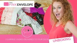 Splendies Review July 2016 - Panties Subscription - The Pink Envelope Splendies Subscription Review April 2019 Box Ramblings Volupties September 2018 Coupon The Unboxing Splendies Lady About Town Code March 2015 Girl Meets 200 Thoughts Under League City Shipment 2 Underwear 3 Off Coupons Promo Discount Codes Wethriftcom May Mom Instagram Posts Gramhanet 2014 New Luxe Hello February
