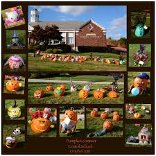 Pumpkin Picking Parsippany Nj by Central Pumpkin Decorating And Trunk Or Treat News Tapinto