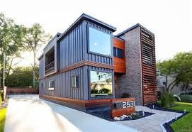 100 Container Hous 33 Awesome E Plans Design Ideas Artmyideas