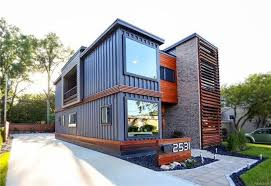 100 House Plans For Shipping Containers 33 Awesome Container Design Ideas Artmyideas