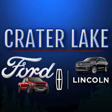 100 Craigslist Portland Oregon Cars And Trucks For Sale By Owner Crater Lake D Lincoln New D And Used Car Dealer In Medford OR
