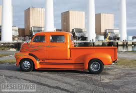 March 2010 Readers' Diesels Photo & Image Gallery 1952 Chevrolet Coe Hot Rod Network Chevy C O E Trucks Lovely 1990 Caprice Classic Truck 1950 Coe 5700 Under The Hood Youtube 4 By Zynos958 On Deviantart 1940 Photograph Trent Mallett Truck Coe Side Db_trucks Pinterest Chevygmc Pickup Brothers Parts Hemmings Find Of Day Fire T Daily New 1946 Dodge For Sale Classiccars From Coetrucks Repost Legacy_innovations Get_repost The 54 82016mmedchevycoetruckthreequarterfrontjpg