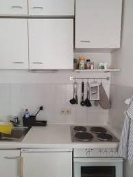 küchenzeilen anbauküchen in soyen gebraucht und neu