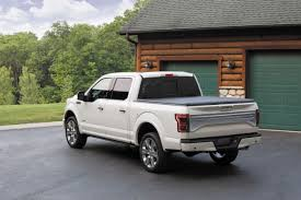 Ford Unveils The 2016 F-150 Limited; Raises Bar On Luxe Trucks With ... 2019 Ford F150 Truck Americas Best Fullsize Pickup Fordcom Fseries Review 2011 Ecoboost Drive Ndash Car And Versus Rivian R1t Electric Lets Take A Look Video Lease Offers On Supercrew Ann Arbor Mi Harleydavidson Truck Display This Week In First How Different Is The Updated 2018 The Fast Great American Pickup F 150 Monthlymale Platinum Model Hlights Fordca Hybrid By 20 Reconfirmed But Diesel Too Lariat 4x4 For Sale Pauls Valley Ok Jkd67483 Custom Youtube Hennessey Hpe750 Supercharged Upgrade
