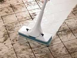 tile ideas best mop for tile floors and grout chamois type mop