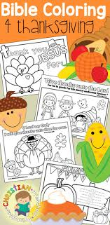 25+ Unique Bible Lessons For Children Ideas On Pinterest   Youth ... 25 Unique Vacation Bible School Ideas On Pinterest Cave 133 Best Lessons Images Bible Sunday Kids Urch Games Church 477 Best Of Adventure Homeschool Preschool Acvities Fall Attendance Chart Bil Disciplrcom Https The Pledge To The Christian Flag And Backyard Club Ideas Fence Free Psalm 33 Lesson Activity Printables Curriculum Vrugginks In Asia