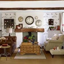 Exquisite Ideas Country Style Wall Decor Awesome Idea