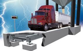 Weight Truck Scale - Best Image Truck Kusaboshi.Com Industrial Truck Scales Hydrostatic Load Cells Lifetime Pt300 Wheel Youtube High Quality Truck Scale From 30tons To 200 Tonsweighing Preventing Fraud Cheating At Home Central Illinois Scale Pallet Jack Jacks With Weigh All Types Of For Trucks Generic Ambien 74 Calibration Cleaning Services Amsterdam Ny India Gujarat Prepass Customers Can Now Bypass Norpasssystem Scales Affordable Weight In Shepparton Country Equipment