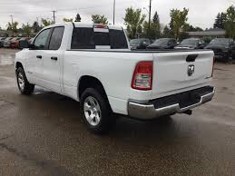 2019 RAM 1500 Truck For Sale In Edmonton Used Ram 1500 Trucks For Sale In Long Island Dodge Ram 3500 Bc Social Media Autos Hot Shot For Lifted Diesel Luxury Cars Sales Dallas Tx Sale Near Detroit Mi Dearborn Buy A Used Pickup Wi Ewald Automotive Group Trucks St Eustache Exllence Chrysler 2005 Rumble Bee Limited Edition At Webe 2004 Overview Cargurus Columbus Ohio Performance Commercial Olathe Dcjr New Jeep Dealer Parts Wisconsin Cjdr