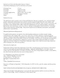 Sample Professional Reference Letter Example Letters Reference