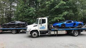 Canadian Police Impound Speeding Aventador SV & Mclaren 675LT Lamborghini Lm001 1981 Pickup Outstanding Cars Truck Lm003 Concept Cars Pictures Illinois Mechanic Rick Sullivan Builds Upsidedown Car Huffpost 2018 Urus Convertible Other Body Styles Huracan Performante Spyder Max Performance Chevrolet 881998 Vertical Lambo Doors Bolton Cversion Kit 2 Chainz Drives A At Speedvegas Before Urus There Was This Stealthy Lm 002 The Rambo Rm Arizona 2016 1971 Miura P400 Sv Hardcore And Topless Thrills Reportedly Confirmed For Production Trend