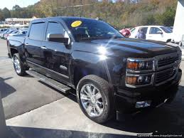 Oneonta - Used Vehicles For Sale