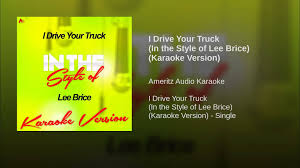 I Drive Your Truck (In The Style Of Lee Brice) (Karaoke Version ... Various Artists Now Thats What I Call Acm Awards 50th Lee Brice Meets The Parents Who Inspired Drive Your Truck Songwriter Now Drives Her Brothers Country Star Helps Return Fallen Soldiers To His Family Catch Of The Day Stephanie Quayle Photos And Morgan Evans At Electric Factory In How To Play Drive Your Truck By Youtube Role Models Pinterest Hard 2 Love Cd Programa Toda Msica Omar Sosa Indicado Ao Grammy Award Coheadline National Tour Dates April 2018 Desnation Tamworth Leebrice2jpg