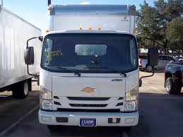 Commercial Expeditor-Hotshot For Sale On CommercialTruckTrader.com Used 2013 Freightliner Cascadia Reefer Sst100 Bolt Custom Sleeper Expeditenow Magazine Your Expedite Trucking Industry Resource Guide 2011 Kenworth T270 Box Truck Nonsleeper For Sale Stock 365518 Expediter Truck Sales Youtube 2012 Freightliner Scadia 113 For Sale In Southaven Missippi Diesel Border 386 Ap Unit Women In Trucking Archives East Coast And Trailer 2019 New Western Star 5700xe Ultra High Roof Stratosphere At Wester Trucks Pinterest Star Cheap Expeditor Unique 2016 M2 106