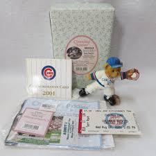 Il Lottery Halloween Raffle 2014 best 25 cubs tickets ideas on pinterest wrigley field tickets