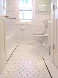 small bathroom flooring ideas small tile floor design bathroom
