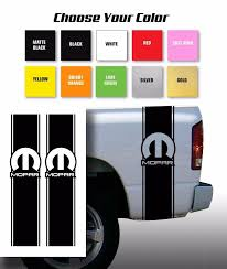 For Mopar Dodge Pickup Truck Bed Stripes Decal Stickers / Choose ... Mandala Car Decal Vinyl Sticker Decals Etsy D1075 Brick Life For Truck Suv Van Masonry Trowel My No Moving 5 Best Stickers Cars In 2018 Xl Race Parts Philippines Graphics Stickers Hood Decals Bessky 3d Peep Frog Funny Window Business Signs Vehicle Wraps Boat Marine Installers Amazoncom Stone Cold Country By The Grace Of God 8 X 6 Die Cut American Flag Bald Eagle Rear Graphic Jdm Tuner Window Decal Your Car Or Truck Youtube