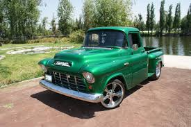 PICK UP GMC 1957 - YouTube 1957 Gmc 150 Pickup Truck Pictures Halfton Panel 01 By Darquewander On Deviantart Rm Sothebys Series 101 12ton The 4x4 Volo Auto Museum Mag Wheels Day Bring The Wife In Project 100 Jimmy Hot Rod Network 1956 Pick Up Rat Chopper Bobber Hauler 1958 2014 Redneck Rumble Youtube Heartland Twitter So As You Can See Tys Classic Stepside Show Truck Resto Mod Ncours De Elegance Happy 100th To Gmcs Ctennial Trend
