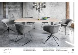 Katalog 2017 Sklad Ok! 14 09 2017 By Artur Dąbrowski - Issuu What Is Upholstery And How Do You Choose The Best Fabric For Education Classroom Sebastian Hkner Brings A Nordic Spin To Dedon With Mbrace Mafalda Chair By Moroso Shop Boutique Hotel Mama Shelter Wild Uncventional Bar Stool No 2 Eileen Gray Classicon Space Fniture Tatler 10 Fashionforward In Your Home Designed Peel Clear Transparent Ding Chairs Acrylic Ghost Sale That Reinvent The Most Basic 2015 Sketched On Behance Office In Heart Of Tel Aviv Roy