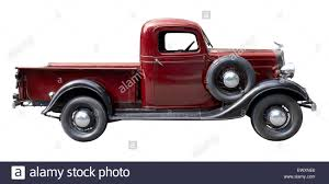 Red Vintage Pickup Truck From 1930s Isolated Against White ... Alabama Classic Trucks For Sale Archives Poor Mans Restoration 10 Pickups That Deserve To Be Restored American Pickup History Of Sales Old The Latest Ultimate Curbside 1946 Chevrolet 1938 Master Truck Hot Rod For 4871 1935 Ford Pick Up Amazing Cars 9 Most Expensive Vintage Chevy Sold At Barretjackson Auctions These Eight Obscure Are Design Classics 136046 1954 3100 Rk Motors And 1937 Red 124 Scale Diecast Classic Pickup Trucks Customized Panel