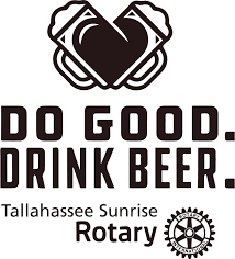 Pumpkin Patch Tallahassee Mahan by Brewfest Tallahassee