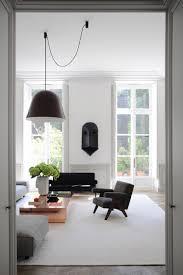 100 Apartment Design Magazine Parisian Joseph Dirand Est Living