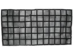 100 Truck Nets The 4x8 Gladiator Custom Utility Net Can Be Used For Many
