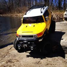 Drekas RC Crawlers 4x4 Scale Trucks - Fj Cruiser Scx10 | Fj ... Amazoncom Babrit Master Rc Car 118 High Speed Fast Race Cars Hsp Brontosaurus Offroad Ep Monster Truck 110 Scale Rtr Maisto Off Remote Control Rock Crawler 4x4 Jeep 4x4 Climber Herocar Super Hero 4wd Lazada Traxxas Slash 2wd Review For 2018 Roundup Jual Hbp1801 Car Offroad Vehicle 24ghz Ford F150 F250 Trail Guides Fordtrucks Radio Shack Toyota Tundra Monsters C1022 32mph Scale Powerful Drive Extreme Pictures Off Road Adventure Mudding Us Tozo C1025