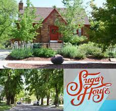 Neighborhood Guide Sugar House – Homie Blog