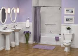 Wainscoting Bathroom Ideas Pictures by Best Wainscoting Bathroom Ideas House Design And Office