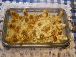 recette côtes de porc aux chaource et noix du pays 750g