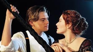 James Horner The Sinking by James Horner Titanic The Portrait Oliveslate