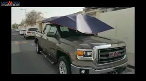 2018 Patent Holder Lanmodo Automatic Folding Outdoor Car Tent ... 10 X 20 Portable Garage Canopy Carport Boat Car Truck Carport Japanese Demand For Nuclear Shelters Purifiers Surges As North The New Truck And Shelter Mods In Farming Simulator 2017 Looking 13x20x12 Alpine Style Suvtruck Shelter Grey Shelters Of New England S448 Communications Marks Tech Journal 5 Best 2018 Reviews Top Unloading Anderson From A Goods Truck On To Lorry At 11x20x9 Suv Small Pets Adoption City Mesquite Animal Rv Cathedal Multi Solutions Auction 1826 2002 Intl 2554 Box W Liftgate Safety Canopies And Saferack