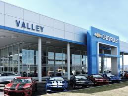 Valley Chevrolet In Wilkes-Barre, PA | Your Scranton, Kingston ... Self Storage Station Valley Chevrolet In Wilkesbarre Pa Your Scranton Kingston Er One Towingmilton Pa Big Wreckers Ne Pinterest Ming Cylindrical Covered Hopper 104 Microtel Inn Suites By Wyndham See Discounts Federal Office Building Evacuated About Ken Pollock Nissan Wilkes Barre Motworld Auto Body Collision Center And Repair Service Mccarthy Tire Source For Commercial Passenger Otr Tires Hornbeck Forest City A Carbondale Book Best Western Plus Genetti Hotel Conference
