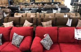American Freight Sofa Sets by American Freight Furniture And Mattress El Paso Tx 79936 Yp Com