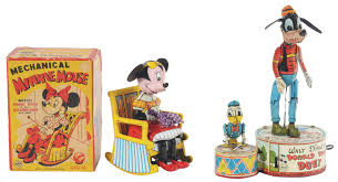 Lot Of 2: Marx Walt Disney Tin-Litho Character Toys. Disney Rocking Chair Cars Drift Rockin Santa Mickey Mouse Gemmy Wiki Fandom Powered By Wikia Amazoncom Rocker Balloons Discontinued Kids Ii Clined Sleeper Recall 7000 Sleepers Recalled Disneys Boulder Ridge Villas At Wilderness Lodge Resort Dixie Mouseplanet I Guess Its Two Years Gone By Now Chris Barry Mouse Kids Disney Chair Fniture Mickey Nursery Gift Top 20 Awesome Nemo Fernando Rees Annie Sloan Chalk Pating Rocking In Theme Baby Happy Triangles Infant To Toddler My For My Classroom
