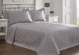Tahari Bedding Collection by Bedroom Amazing Tahari Bedding Collection Tahari 5 Piece