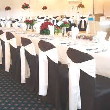 7 Lessons That Will Teach You All You | Table Covers Depot Chair Cover Hire In Liverpool Ozzy James Parties Events Linen Rentals Party Tent Buffalo Ny Ihambing Ang Pinakabagong Christmas Table Decor Set Big Cloth The Final Details Chair And Table Clothes Linens Custom Folding Covers 4ct Soft Gold Shantung Tablecloths Sashes Ivory Polyester Designer Home Amazoncom Europeanstyle Pastoral Tableclothchair Cover Cotton Hire Nottingham Elegance Weddings Tablecloths And For Sale Plaid Linens