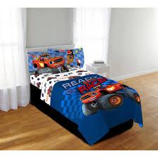 100 Toddler Truck Bedding Ideal Frame Yv92 Advancedmassagebysara Jeep